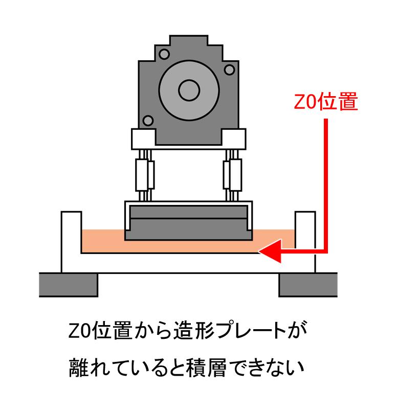image_161020-002